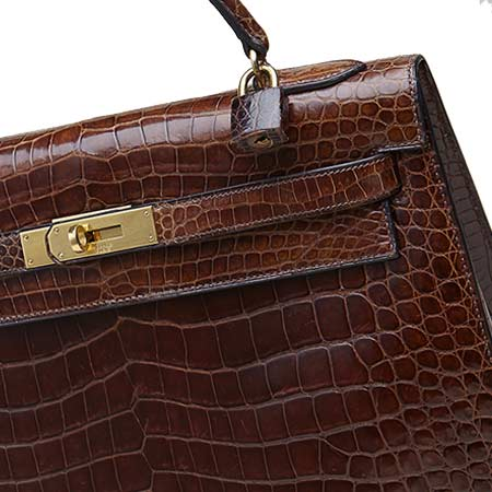 hermes accessory and luxury photography
