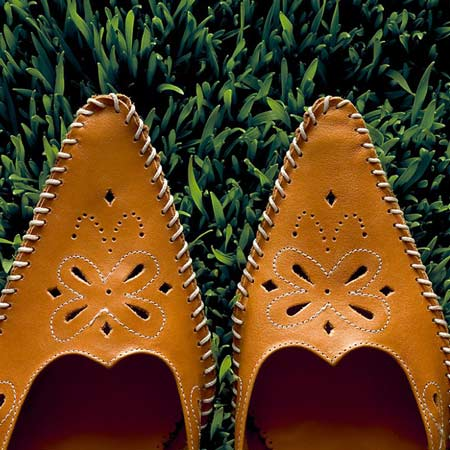 accessory and shoe photography bret wills