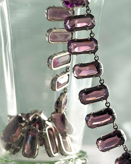 amethyst photography jewelry by bret wills