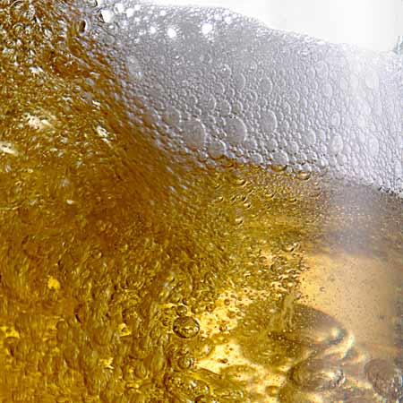 beer and beverage photgraphy