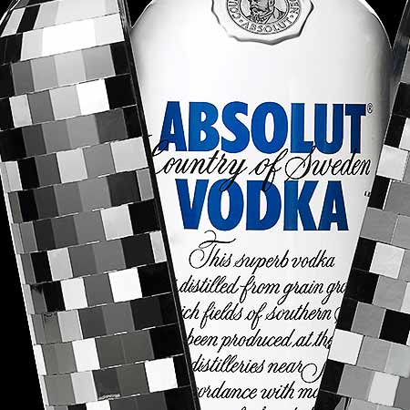 absolut photography bret wills